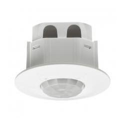 Legrand - Détecteur de mouvements ECO 1 - 3 fils - fixation plafond - Réf : 048941