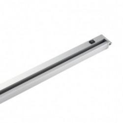 Woltz - Réglette LED smd orientable IP20 10 W - Réf : 812075