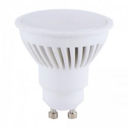 Woltz - Ampoule LED Gu10 - 9W - Réf : 840040