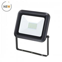 Woltz - Projecteur à LED étanche - 30W - Réf : 811222