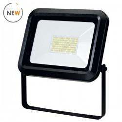 Woltz - Projecteur à LED étanche - 40W - Réf : 811225
