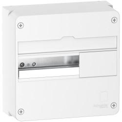 Schneider - Resi9 - coffret 13 Modules - 1 Rangée - Réf : R9H13401