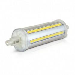 Vision-EL - Ampoule LED R7S 16W 118mm 4000°k - Réf : 7983