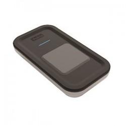 Yokis - Télécommande porte clé Design - 1 touche - Code article : 5454430 - Réf : TLC1TP