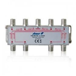 Cahors - Répartiteur 8D 5-2300 MHz - Réf : 0144886R13