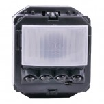 Legrand - Interrupteur automatique de balisage Céliane 20lux - Réf : 067093