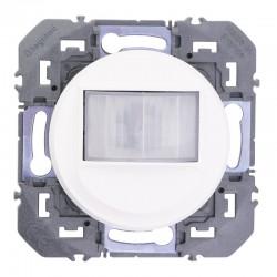 Legrand - Interrupteur automatique dooxie 2 fils sans Neutre finition blanc - Réf : 600064
