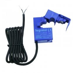 Legrand - Transformateur de courant - 90 A maxi - Réf: 412002